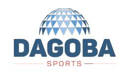 Dagoba-Sports