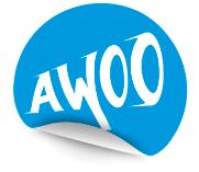 awoologo