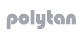 polythan
