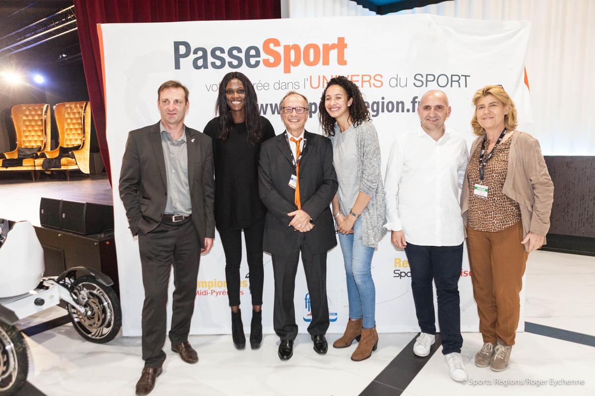 M. Éric Journaux, Mme Émilie Gomis, Mme Sonia Zaghdoudi, Didier Don et Mme Dominique Faure
