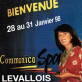 Édition 1998