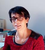 Nathalie Laforgue